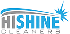 Hishine Cleaners -