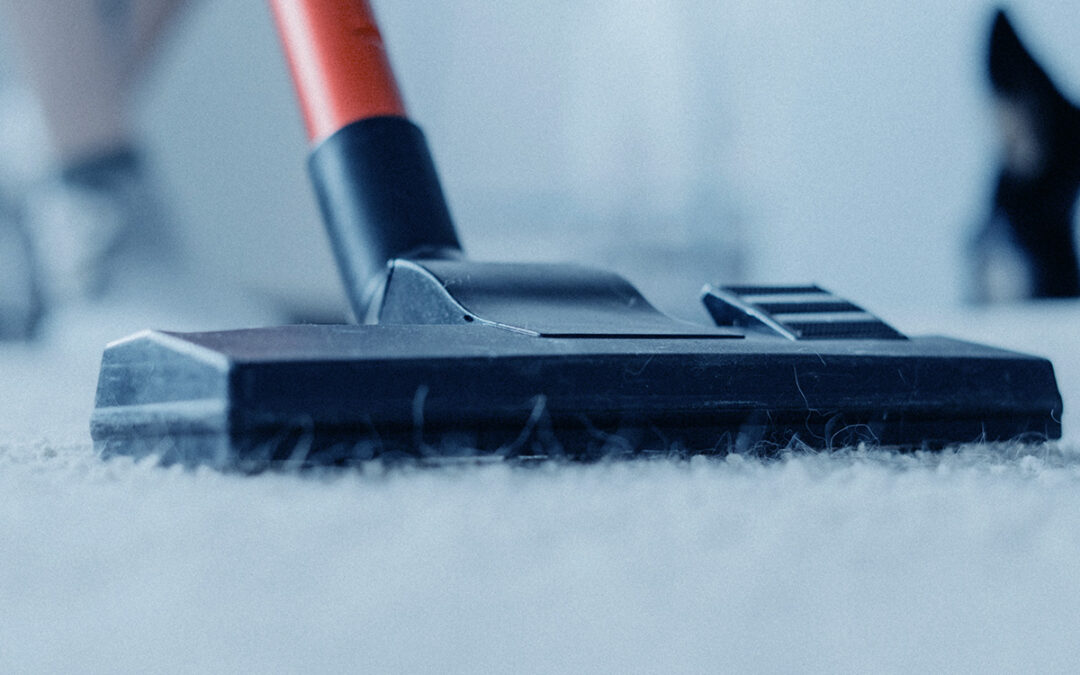 How Much Does Commercial Cleaning Cost?