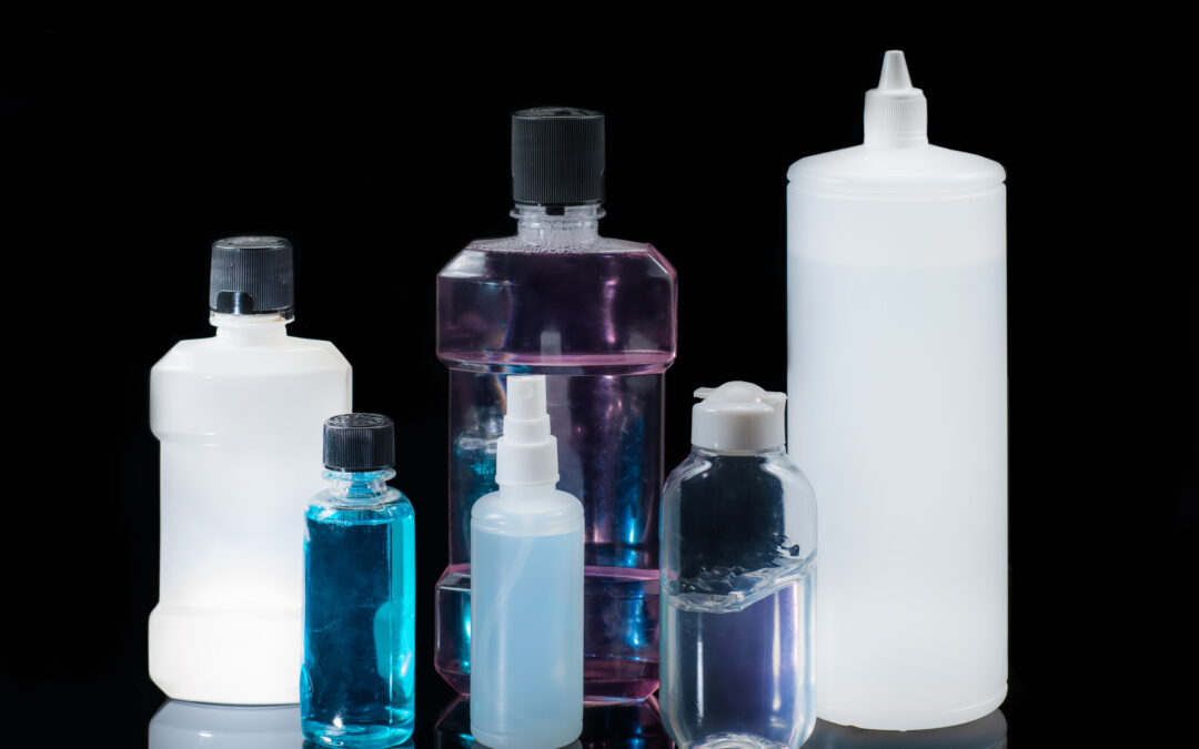 Commercial and Office Cleaning Product Requirements for COVID 19 protocol